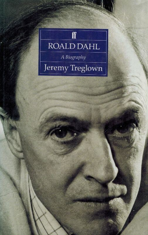 character analysis hitch hiker roald dahl The hitch hiker's appearance was described as a small ratty faced man with grey teeth, rat like eyes, slightly pointed ears, wearing a cloth hat, greyish coloured jacket with enormous pockets.