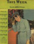 This Week Magazine - April 11, 1943