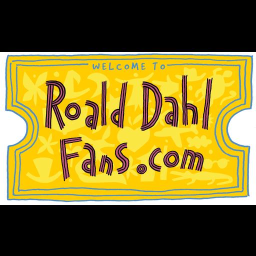 Teacher Ideas Roald Dahl Fans