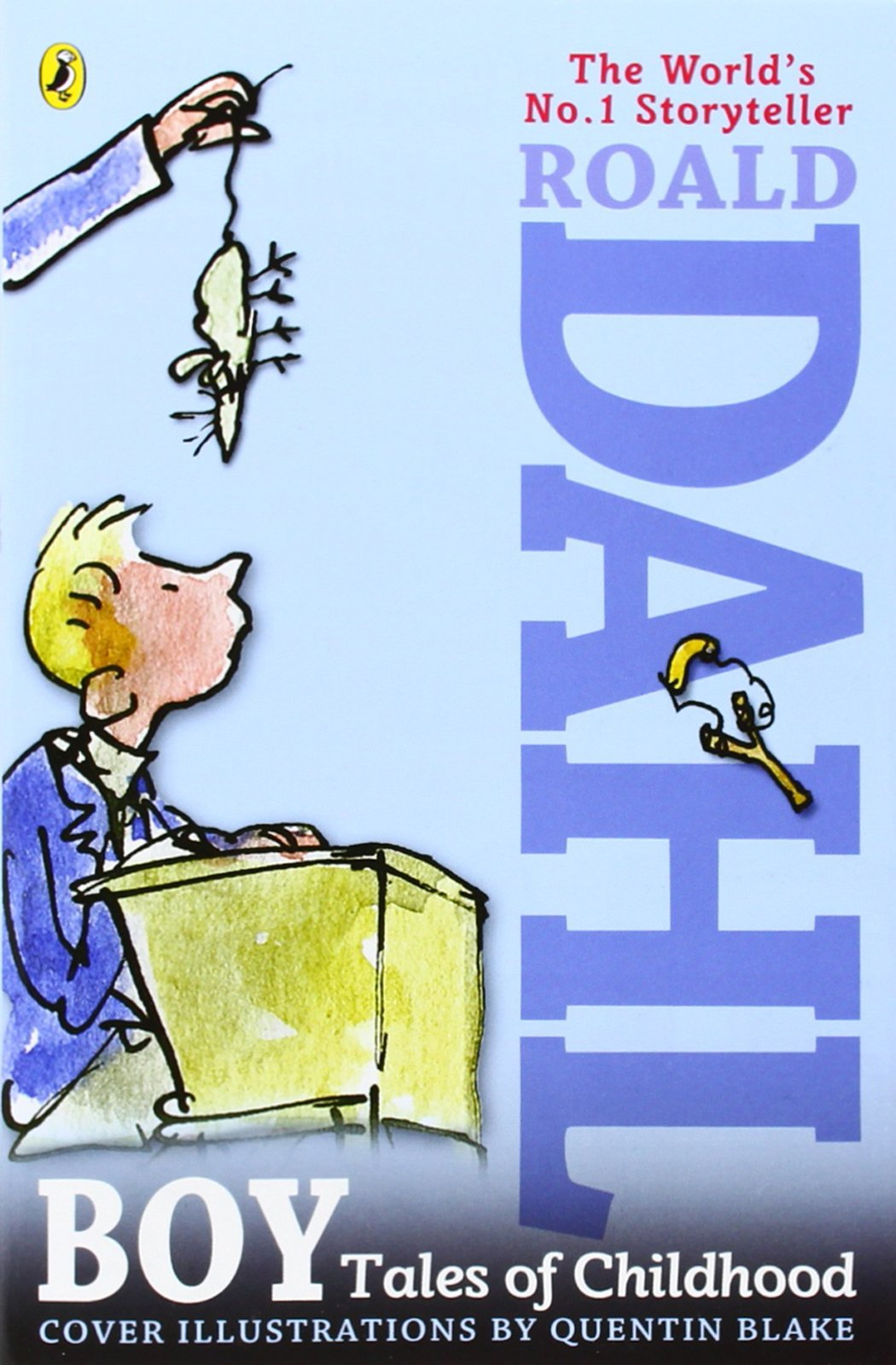 boy roald dahl essay questions Roald dahl's boy: tales of childhood is an interesting book it is about the eventful and adventurous childhood days of roald dahl  the book is written in a simple language, which makes this a good read, a delightful memoir.