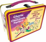 Lunch Boxes and Bags