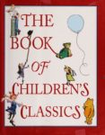 The Book of Children's Classics