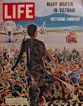 LIFE Magazine - October 22, 1965