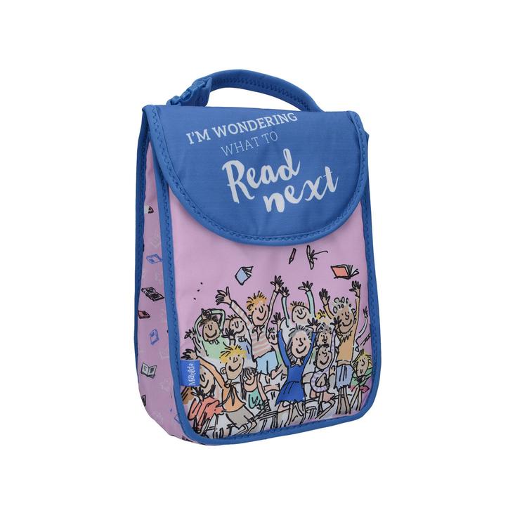 Matilda Lunch Bag