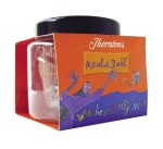 Thorntons Dahl Sweets