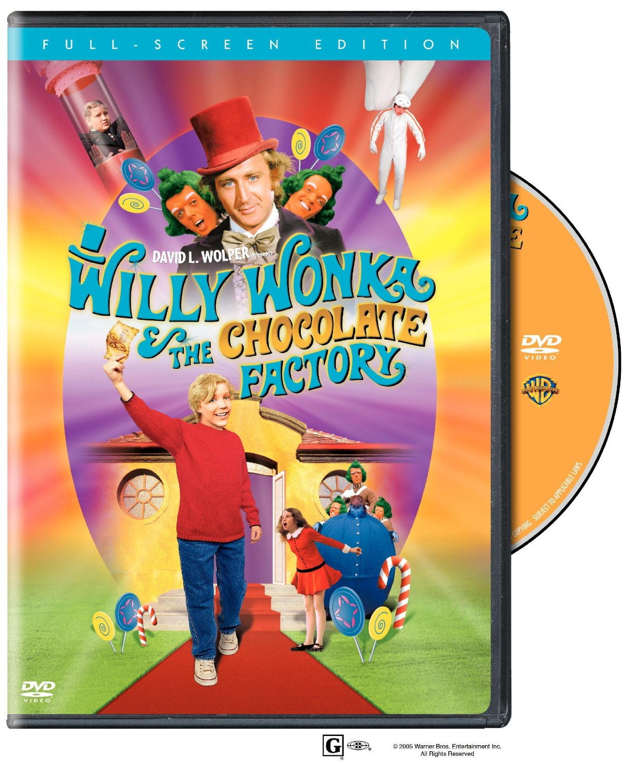 willy wonka video essay Willy wonka and the chocolate factory essay, buy custom willy wonka and the chocolate factory essay paper cheap, willy wonka and the chocolate factory essay paper.